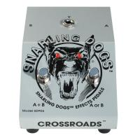 Pedale switch Snarling Dogs SDP05 Crossroads