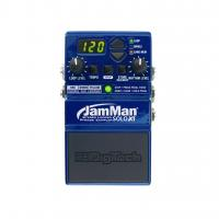 Pedale loop stereo Digitech Jam Man Solo XT - spedito gratis