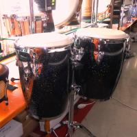 Mini Congas CLUB SALSA 9